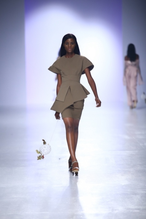 heineken-lagos-fashion-design-week-2016-andrea-inyama_img_8622_bellanaija