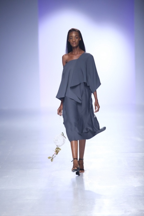 heineken-lagos-fashion-design-week-2016-andrea-inyama_img_8645_bellanaija