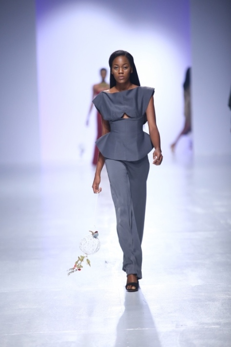 heineken-lagos-fashion-design-week-2016-andrea-inyama_img_8657_bellanaija