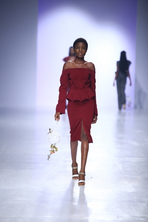 heineken-lagos-fashion-design-week-2016-andrea-inyama_img_8676_bellanaija