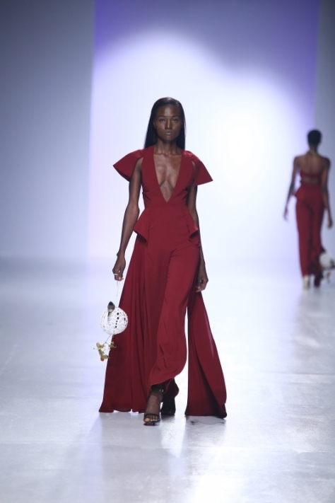 heineken-lagos-fashion-design-week-2016-andrea-inyama_img_8685_bellanaija