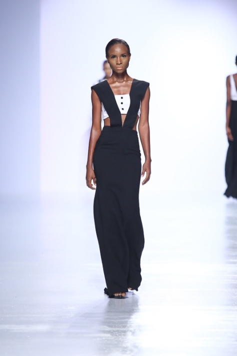 heineken-lagos-fashion-design-week-2016-day-4-akpos-okudu_img_2763_bellanaija