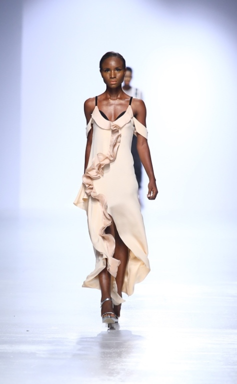 heineken-lagos-fashion-design-week-2016-day-4-bridget-awosika_img_4346_bellanaija