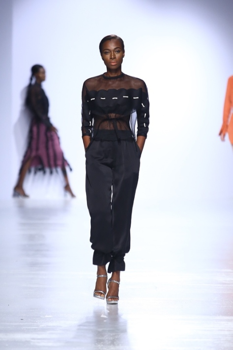heineken-lagos-fashion-design-week-2016-day-4-bridget-awosika_img_4470_bellanaija