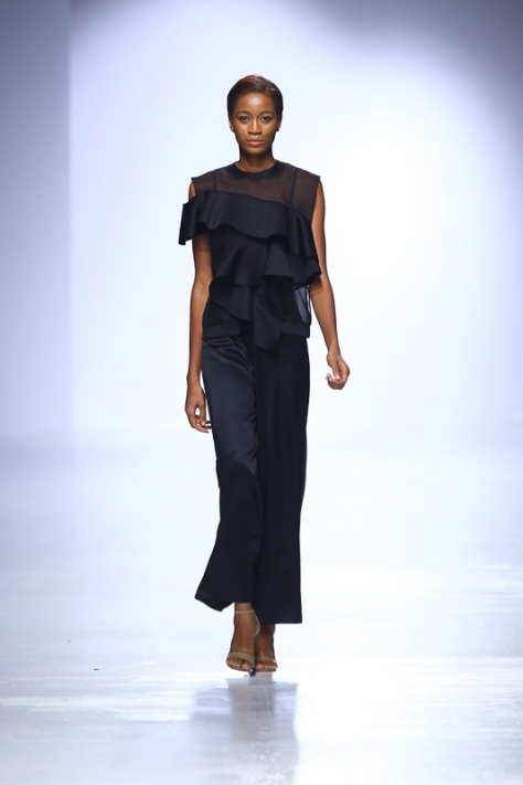 heineken-lagos-fashion-design-week-2016-day-4-bridget-awosika_img_4501_bellanaija
