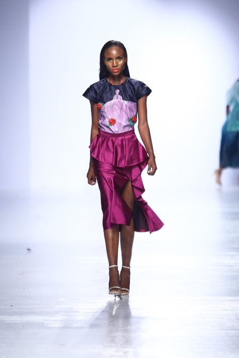 heineken-lagos-fashion-design-week-2016-day-4-lanre-da-silva-ajayi_img_5635_bellanaija