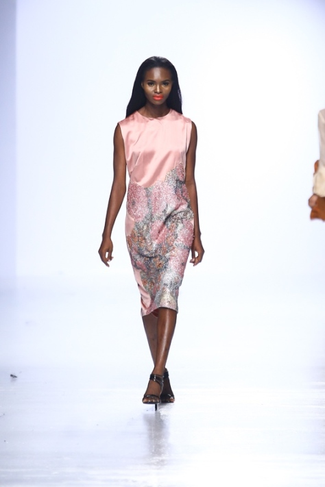 heineken-lagos-fashion-design-week-2016-day-4-lanre-da-silva-ajayi_img_5732_bellanaija