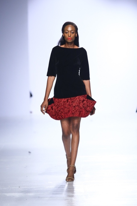 heineken-lagos-fashion-design-week-2016-day-4-lanre-da-silva-ajayi_img_5910_bellanaija