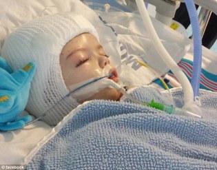 jardon-mcdonald-recuperating-after-surgery1