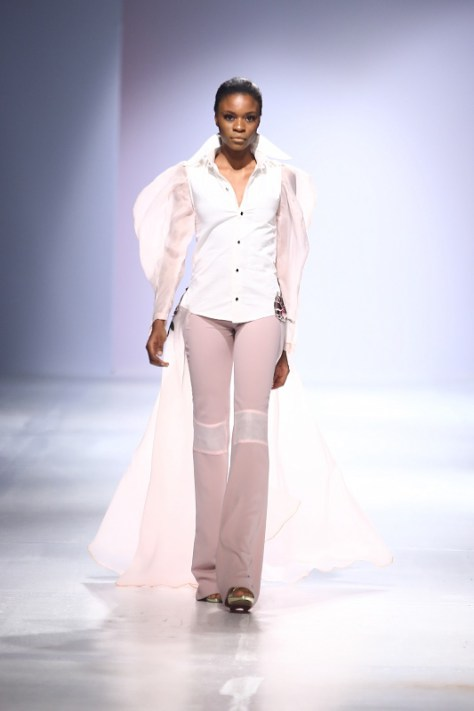 lagos-fashion-design-week-show-review-dzyn-1