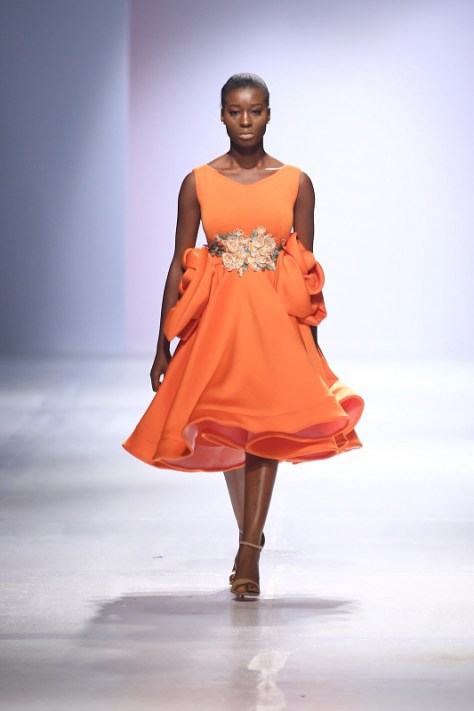 lagos-fashion-design-week-show-review-dzyn-10