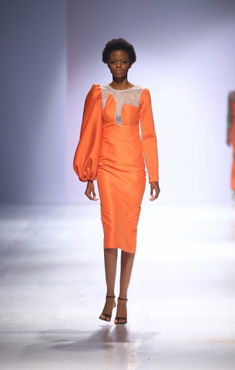 lagos-fashion-design-week-show-review-dzyn-11