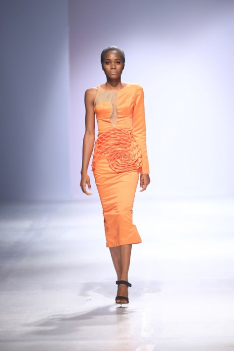 lagos-fashion-design-week-show-review-dzyn-12