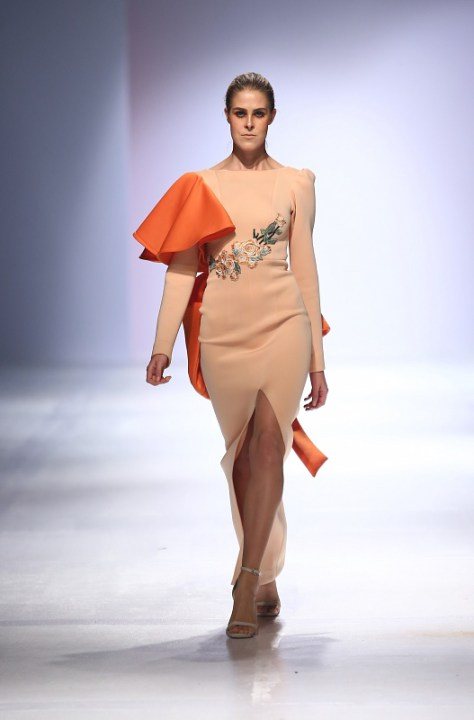 lagos-fashion-design-week-show-review-dzyn-13