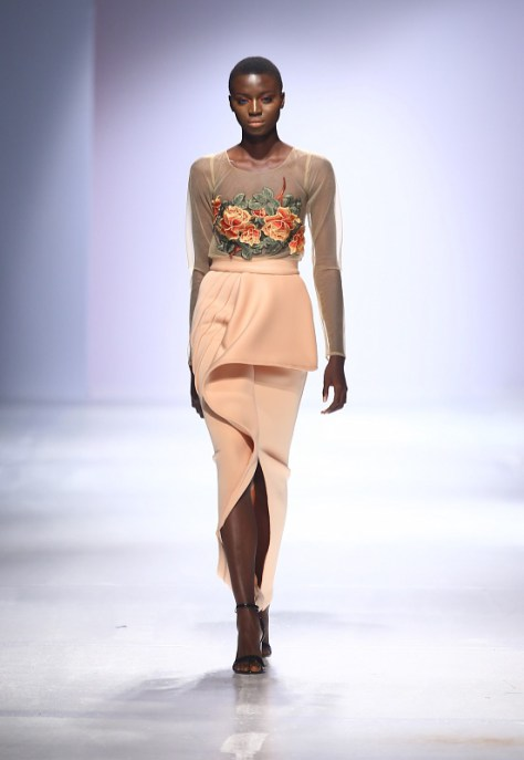 lagos-fashion-design-week-show-review-dzyn-15