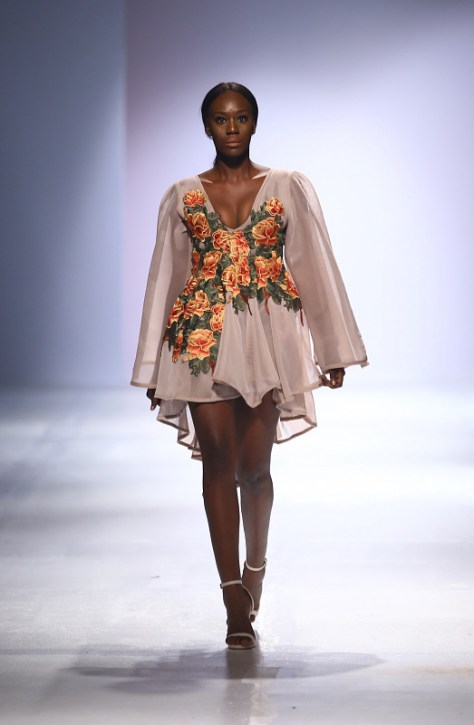 lagos-fashion-design-week-show-review-dzyn-16