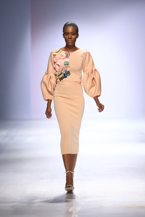 lagos-fashion-design-week-show-review-dzyn-17