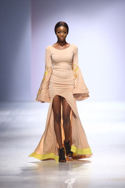 lagos-fashion-design-week-show-review-dzyn-18