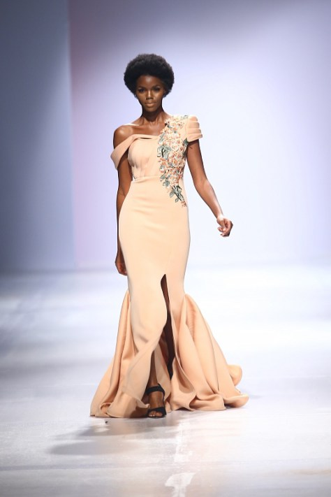 lagos-fashion-design-week-show-review-dzyn-19