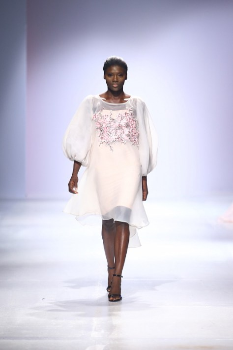 lagos-fashion-design-week-show-review-dzyn-2