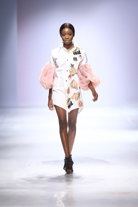 lagos-fashion-design-week-show-review-dzyn-20