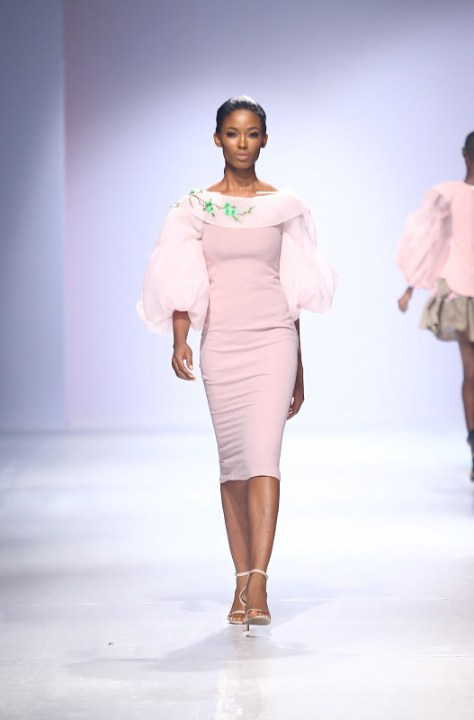 lagos-fashion-design-week-show-review-dzyn-4