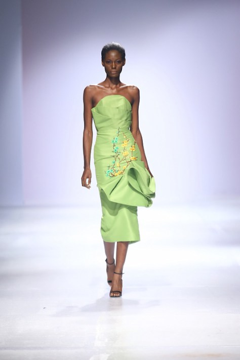 lagos-fashion-design-week-show-review-dzyn-5