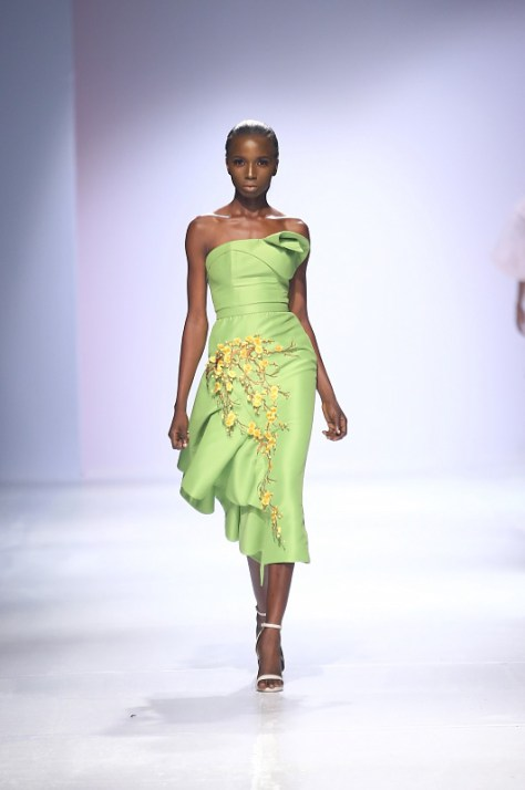 lagos-fashion-design-week-show-review-dzyn-6