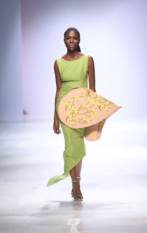 lagos-fashion-design-week-show-review-dzyn-7