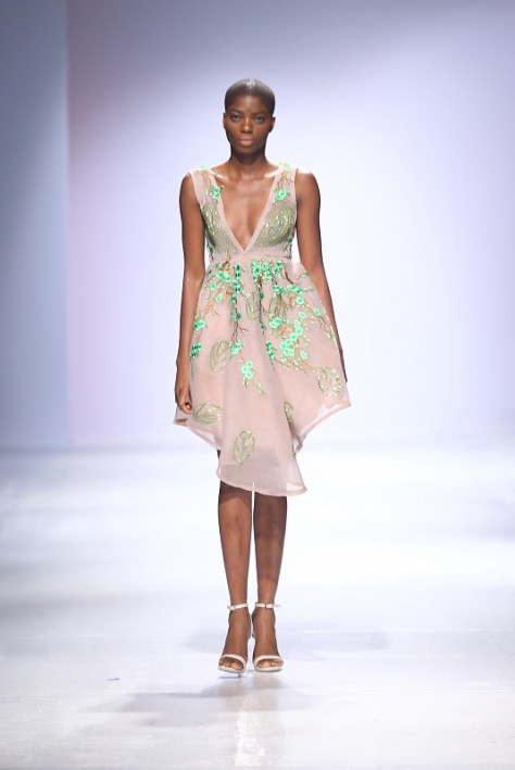lagos-fashion-design-week-show-review-dzyn-8