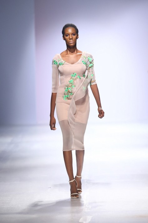 lagos-fashion-design-week-show-review-dzyn-9