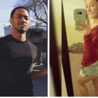 Drowned by the strong current of love: The murder suicide of Da'von Markell Mullins, 22, and Kayla Yow, 18