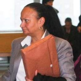 'Chief forger' Niurca Quinones, NYPD detective, She's at centre of multiple mistrials, cost city of NY $250G in settlements, now under investigation