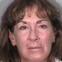 25 years tolife - Substance abuse counselor who drove Drunk with half-naked body on hood gets new sentence