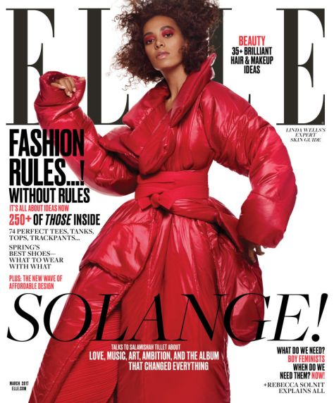 gallery-1486586390-elle-march-cover