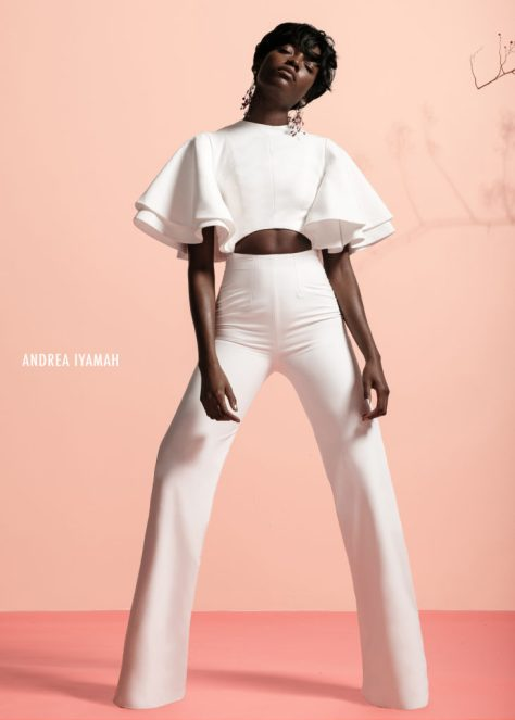 andrea-iyamah-ss17-ready-to-weardscf8247-731x1024