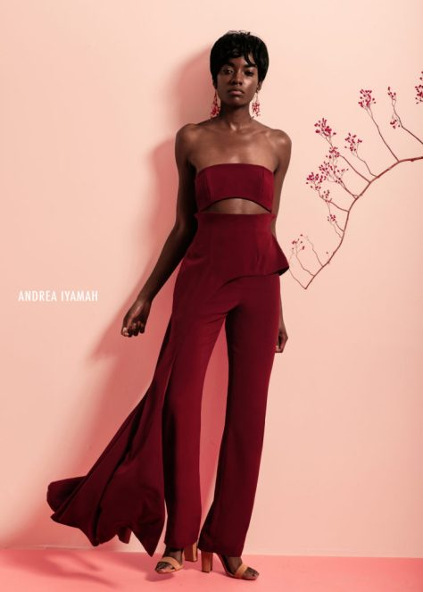 andrea-iyamah-ss17-ready-to-weardscf8842-731x1024