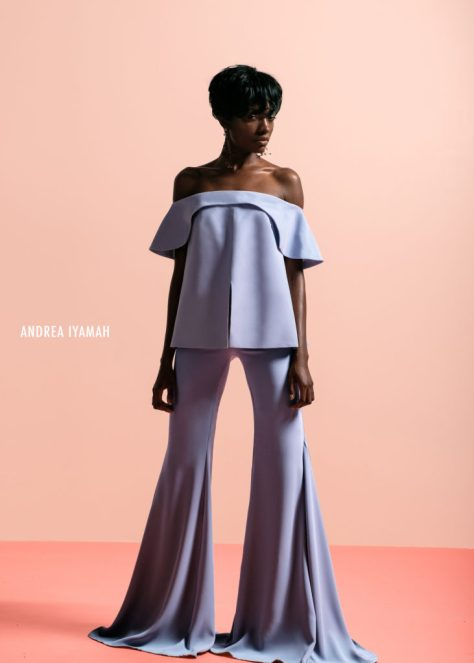 andrea-iyamah-ss17-ready-to-weardscf8940-731x1024