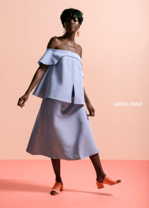 andrea-iyamah-ss17-ready-to-weardscf8973-731x1024