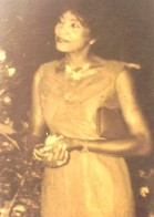 BNW-Chinua-Achebe-Foundation-Margaret-Ekpo-3