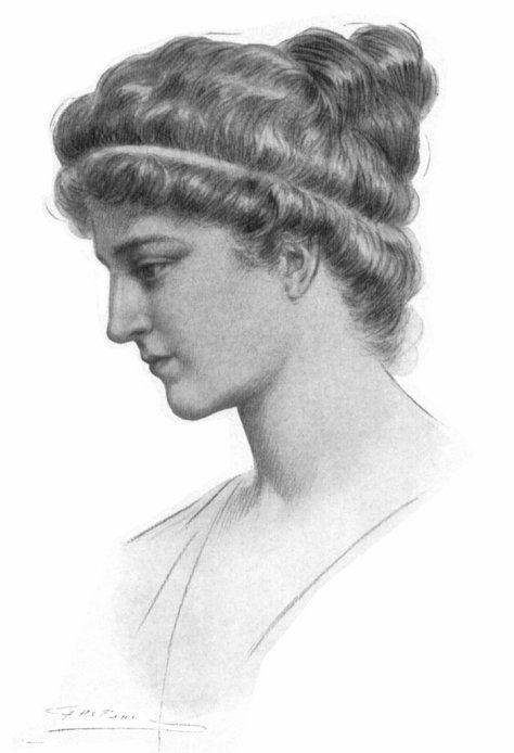 Hypatia-Mathematician-Astronomer