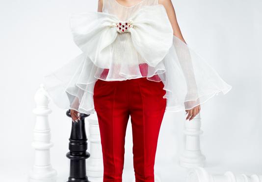 Fashion Sunday ft StyleTemple