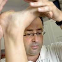 How'd make up for that? Gymnastics doctor, Larry Nassar, to stand trial for assaulting more than 60 young women and girls