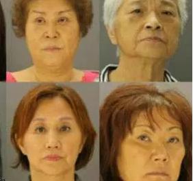 bang-a-granny-3
