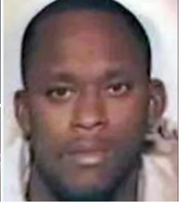 Zanu Simpson, Queens barber, shot in botched robbery by Tyson Boateng while sitting in his car