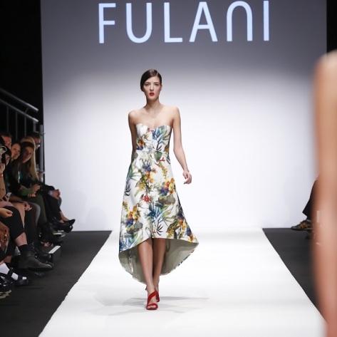 Omatu-Fulani-BN-13