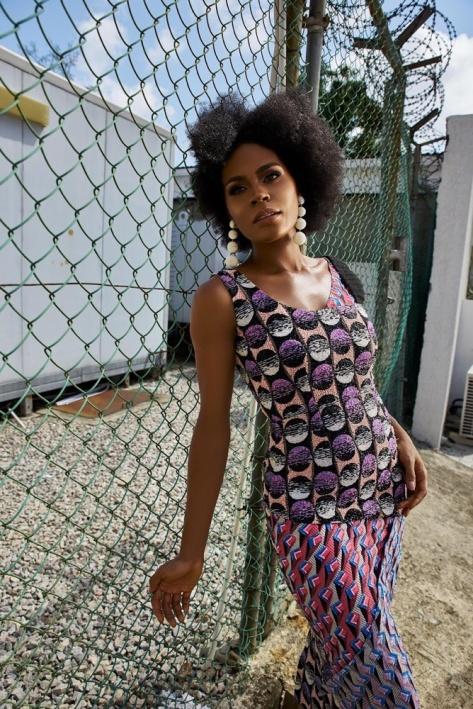 Somkele-Iyamah-Idhalama-Lisa-Folawi