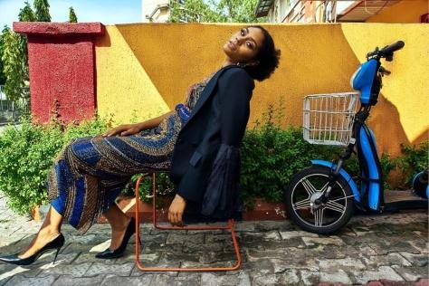 Somkele-Iyamah-Idhalama-Lisa-Folawiyo-4