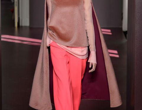 Valentino autumn/winter 2017 couture