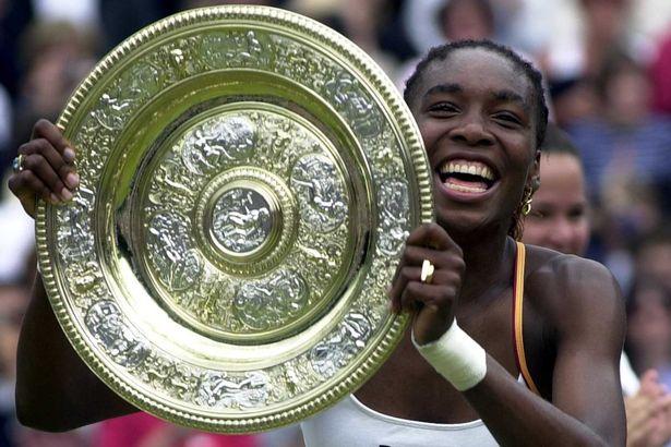 Wimbledon-2000-tennis